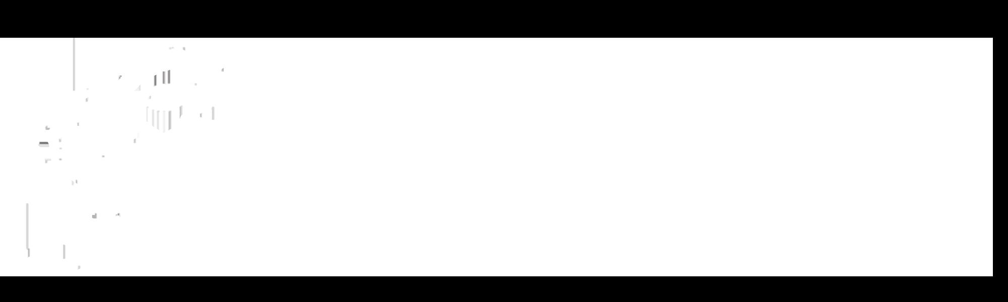 Beauty Diva